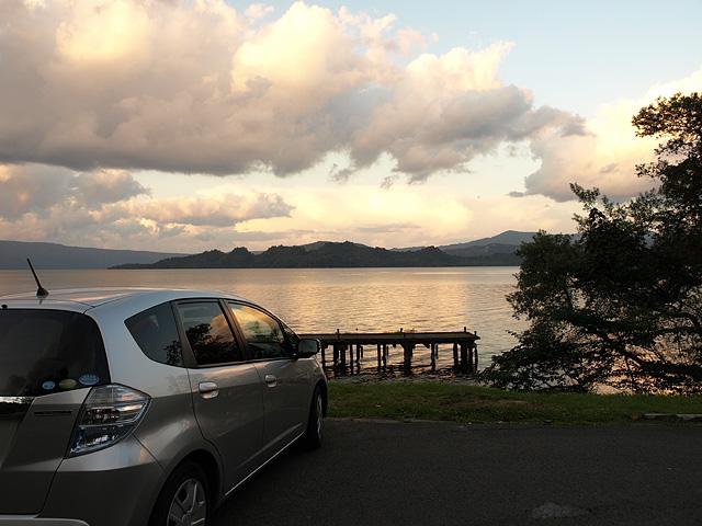 十和田湖 (9/22)_b0006870_11422144.jpg