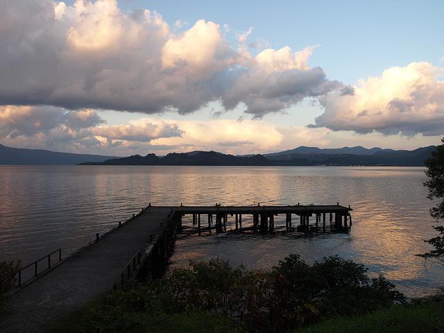 十和田湖 (9/22)_b0006870_11424269.jpg