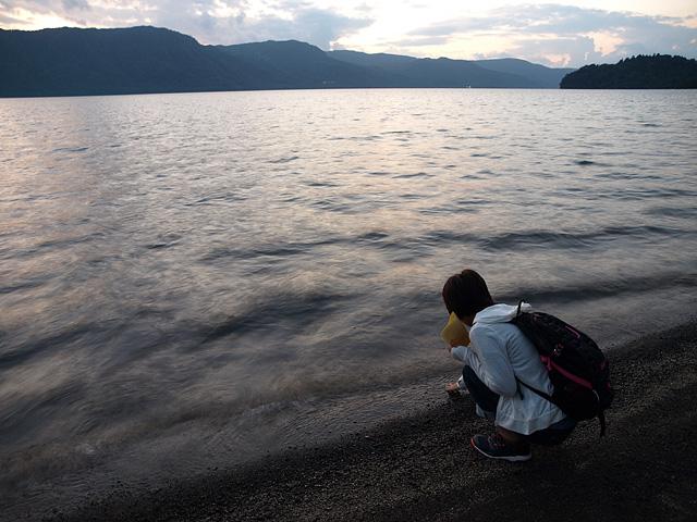 十和田湖 (9/22)_b0006870_11482283.jpg