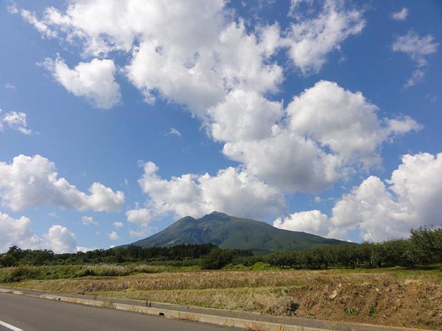 岩木山神社 (9/22)_b0006870_2384661.jpg