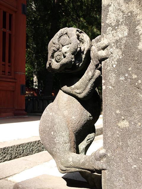 岩木山神社 (9/22)_b0006870_2401727.jpg