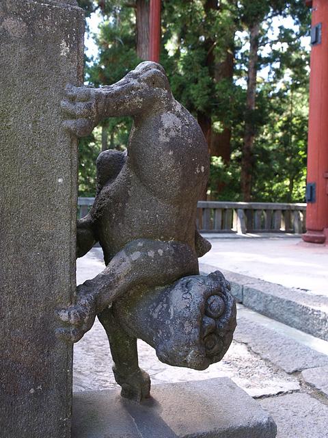 岩木山神社 (9/22)_b0006870_2403239.jpg