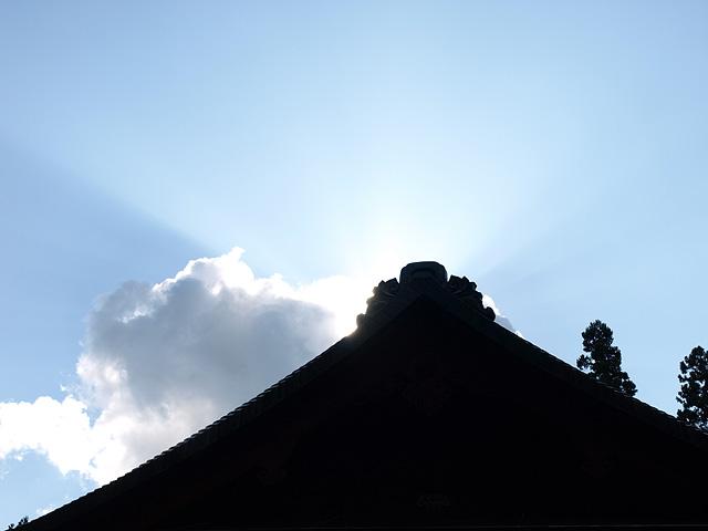 岩木山神社 (9/22)_b0006870_241058.jpg