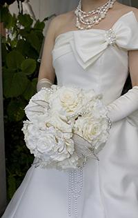 Wedding Bouquet_d0079577_14532913.jpg