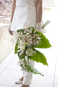 Wedding Bouquet_d0079577_14534643.jpg