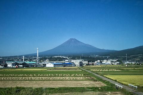 今日は大阪へ_c0002682_21235161.jpg