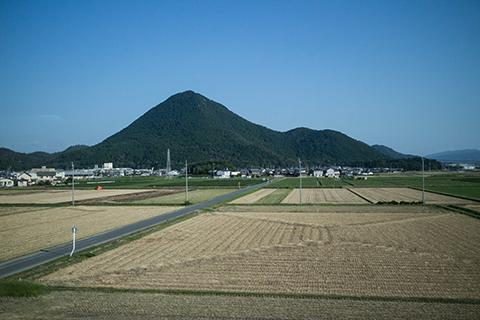 今日は大阪へ_c0002682_21241413.jpg