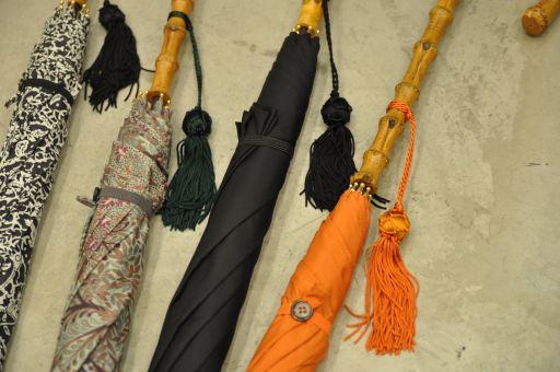 エレガント な 美しい傘  …    =FOX UMBRELLAS=_b0110586_18364060.jpg