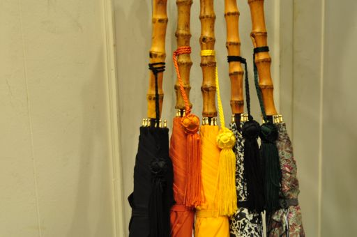 エレガント な 美しい傘  …    =FOX UMBRELLAS=_b0110586_18551641.jpg