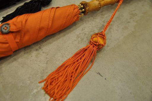エレガント な 美しい傘  …    =FOX UMBRELLAS=_b0110586_1913827.jpg