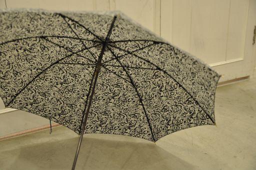 エレガント な 美しい傘  …    =FOX UMBRELLAS=_b0110586_19143680.jpg