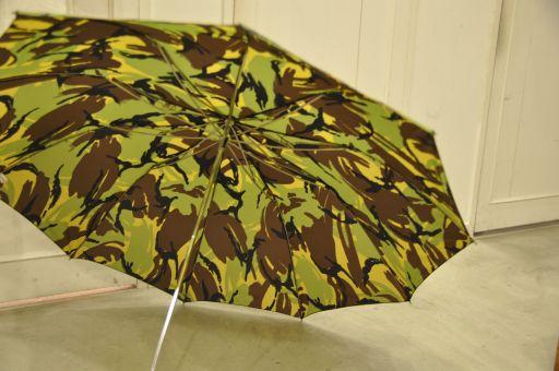 エレガント な 美しい傘  …    =FOX UMBRELLAS=_b0110586_1927012.jpg