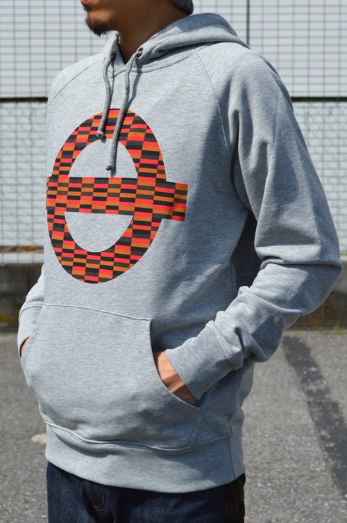 SOPHNET. × Roundel by London Underground - Military Street Mix!!_c0079892_19151137.jpg