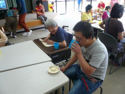 9/28喫茶🍵_a0154110_14481461.jpg