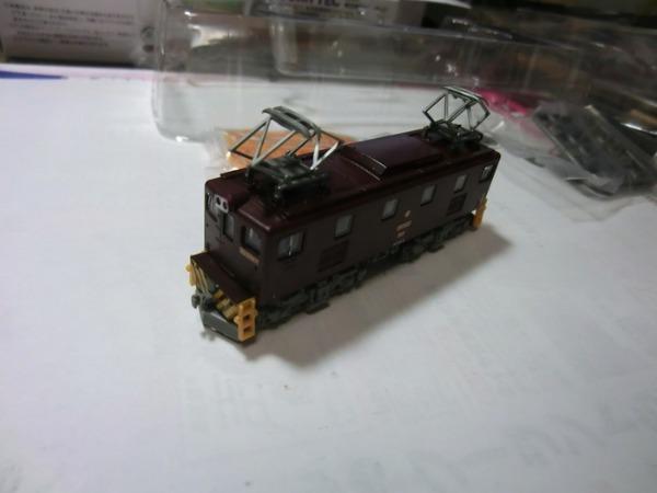 鉄道コレクション東武ED5060_e0039316_0114095.jpg