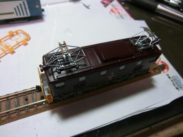鉄道コレクション東武ED5060_e0039316_0191223.jpg