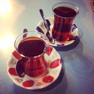 2014年秋のイギリス紀行その4まだお茶欲しい〜♡_f0095325_11252922.jpg