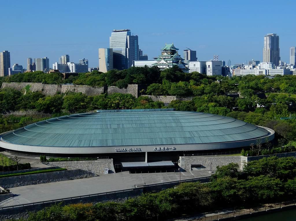 大阪業務終了_f0050534_07262318.jpg