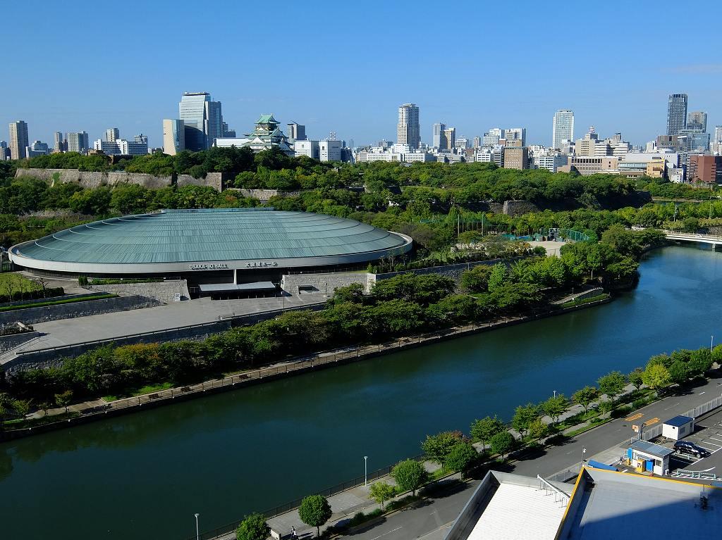 大阪業務終了_f0050534_07262332.jpg