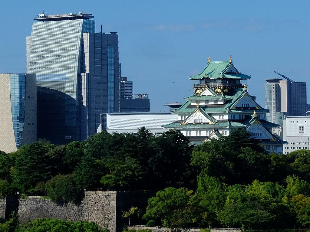 大阪業務終了_f0050534_07262376.jpg