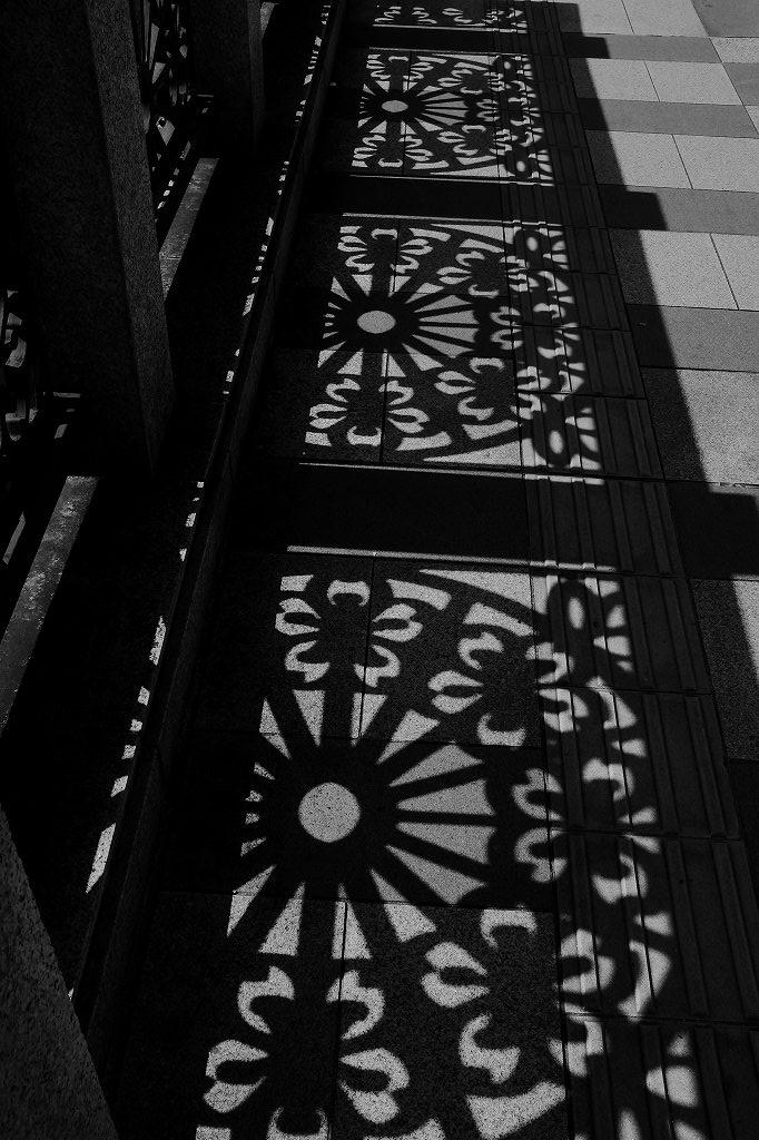 秋の散歩 3 By FUJIFILM X100S_f0050534_07530813.jpg