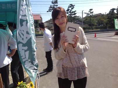 松島、松の市_c0186441_01195.jpg