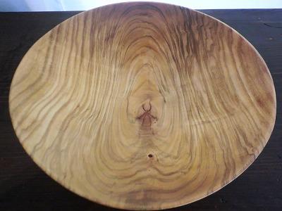 須田二郎さんの木のうつわ_b0132444_12492075.jpg