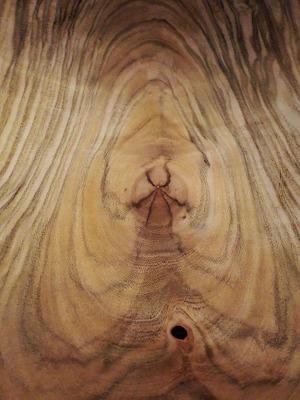 須田二郎さんの木のうつわ_b0132444_1249434.jpg