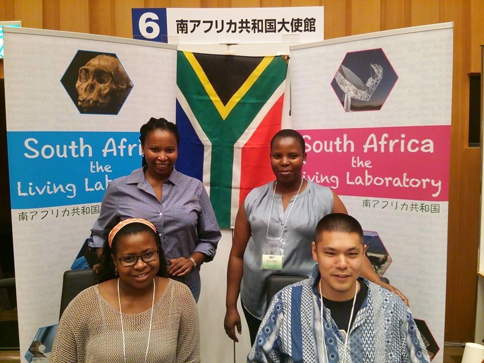 日本学生支援機構(JASSO)海外留学フェア2014_f0138645_21414593.jpg