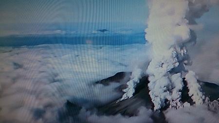 御嶽山噴火~_d0051146_1238317.jpg
