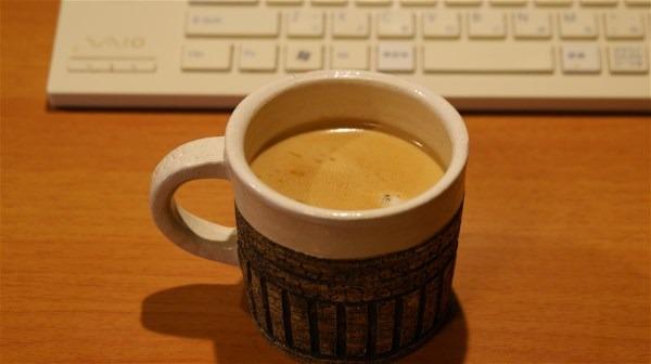 コーヒー_e0166355_812764.jpg