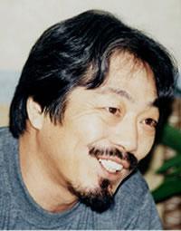 小原仁先生のボディサイコセラピー入門講座_b0228973_12394347.jpg
