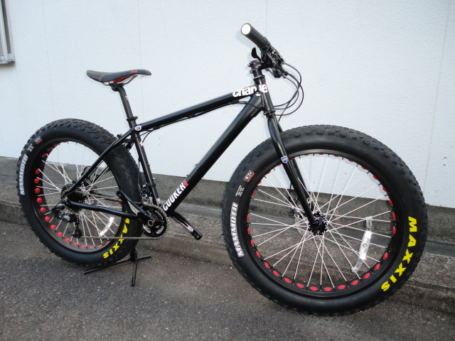 chargeBIKES/COOKER MAXI 1_b0189682_14352588.jpg