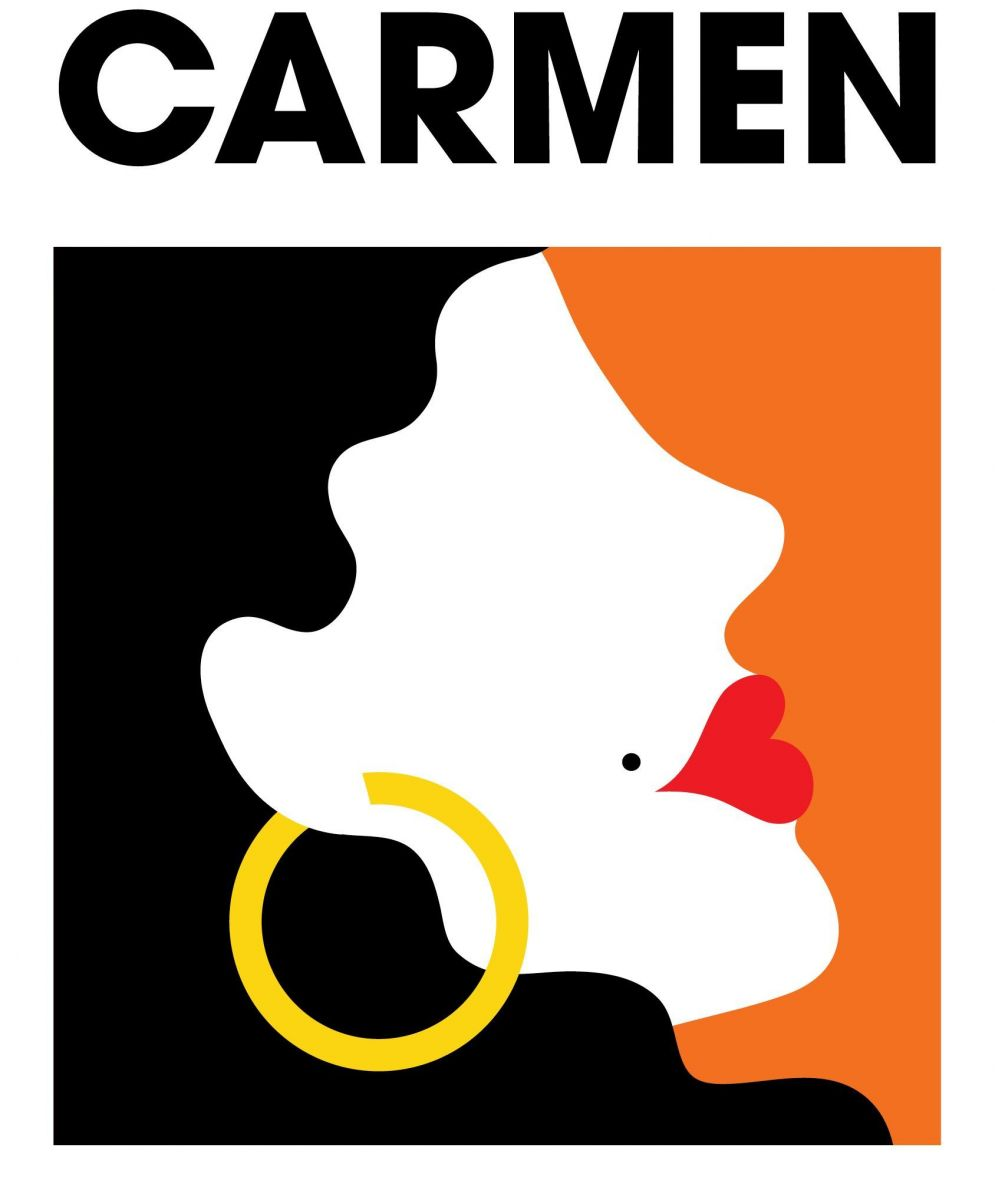 This is Opera - Carmen