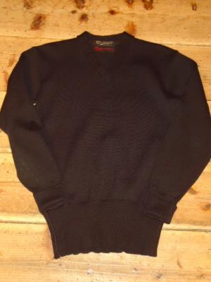 Lettered Sweater_d0176398_19565744.jpg