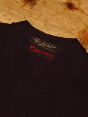 Lettered Sweater_d0176398_19571283.jpg