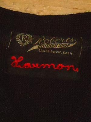 Lettered Sweater_d0176398_19571953.jpg