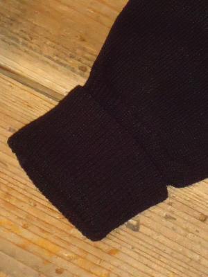 Lettered Sweater_d0176398_19573177.jpg