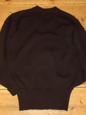 Lettered Sweater_d0176398_19574424.jpg
