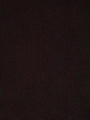 Lettered Sweater_d0176398_1957443.jpg