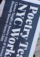 NYの詩の先生たちによるPoetry Teachers NYCのテント_b0007805_951373.jpg