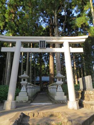 山宮浅間神社_b0129807_20534072.jpg