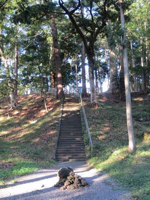 山宮浅間神社_b0129807_2054956.jpg
