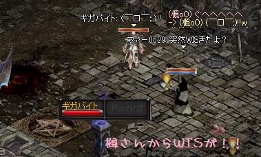 f0072010_1021693.jpg