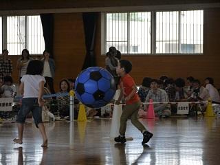運動会続き2_f0236012_1551475.jpg
