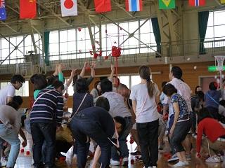 運動会続き2_f0236012_1582159.jpg