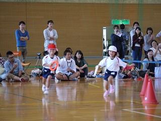 運動会続き2_f0236012_1584842.jpg