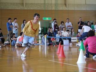 運動会続き2_f0236012_1591051.jpg