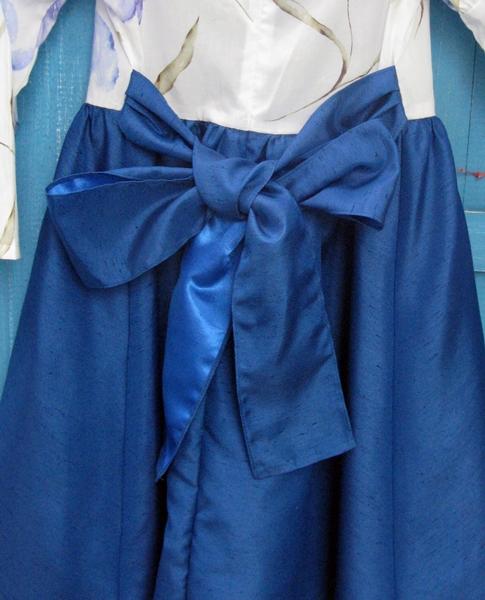 女の子の憧れドレス!  その1_f0129726_21572468.jpg