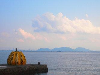 直島_e0176128_19392153.jpg